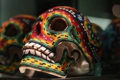 Exibição do museu de Londres Imagens de Stock