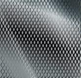 Exmetal plate171007 Ilustración del Vector