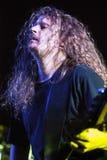 Exodus - Jack Gibson Stock Photo