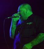 Exodus - Rob Dukes Stock Photo