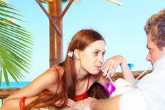 Exotic Stock Images