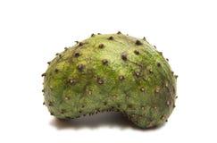 Exotic fruits Soursop  Stock Photos