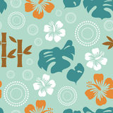 Exotic pattern Stock Photos