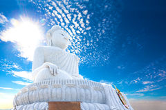 Exotic travels and adventures .Thailand trip.Buddha and landmarks Stock Photography