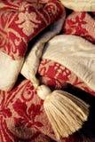 Exotische deken Stock Afbeelding