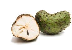 Exotische Früchte sauer Sobbe lizenzfreie stockfotos