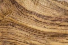 Exotisk Wood textur, timmerskrivbord, naturligt material Royaltyfria Bilder