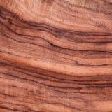Exotisk Wood textur, timmerskrivbord, naturligt material Royaltyfri Bild