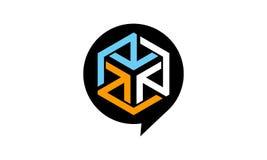 Expeditions-Marketing Lizenzfreie Stockfotografie