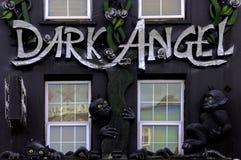 Experiência em Londres Fotografia de Stock