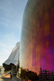Experience Music Project Royalty Free Stock Image