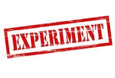 experiment vector illustratie