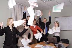 Expertise business Stock Photos