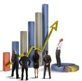 Explain the plan Stock Image