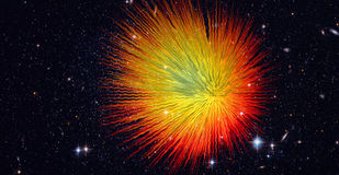EXPLODE Stock Images