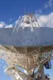 Exploración de los cielos Imagen de archivo