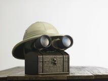 explorador imagen de archivo libre de regalías
