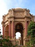 Exploratorium San Francisco Royalty Free Stock Image