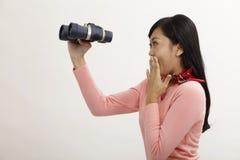explore lizenzfreie stockfotos