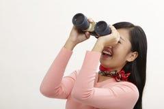 explore stockfotos