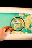 Explore Europa - Francia y París fotos de archivo libres de regalías