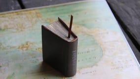 Explore o viaje idea Mapa - Norteamérica de Claude Bernou 1681 metrajes