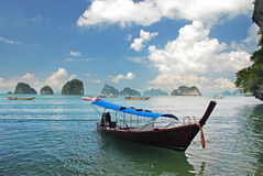 Explore Thailand Stock Photos