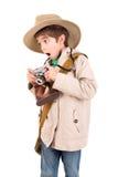 Explorer Stock Photos