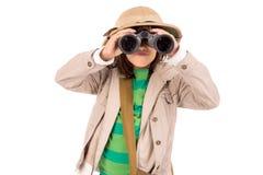 Explorer Stock Images