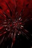 Explosão Fotografia de Stock Royalty Free