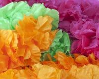 Explosión de color fotografía de archivo libre de regalías