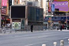 Explosión de Nueva York imágenes de archivo libres de regalías