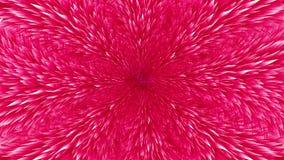 Explosión texturizada de la flor del fondo Fotos de archivo libres de regalías
