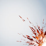 Explosie, Stock Fotografie