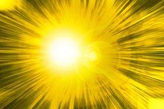 Free Explosion Stock Image - 15131001