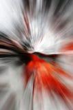 Explosion Lizenzfreie Stockbilder