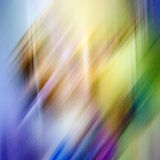 explosion av idéer Royaltyfri Fotografi