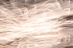 Explosion of light royalty free stock image