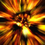 Explosion texture Stock Photo