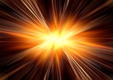Explosion texture Royalty Free Stock Photo