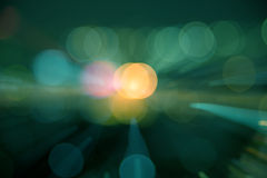 Free Explosion Zoom Blur Royalty Free Stock Image - 45071126