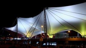 Expo 2010 de Shangai Fotografía de archivo