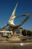 Expo 99, Kunming, Kina Arkivbild