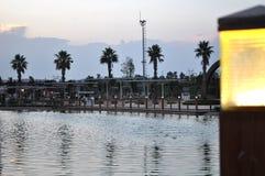 Expo 2016 de Antalya fotos de archivo libres de regalías