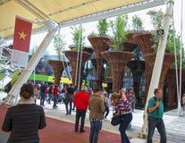 EXPO Stock Photos