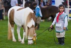 Expo Prado Stock Photos
