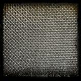 exponeringsglas Arkivbild