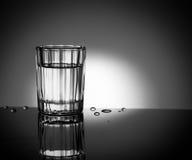 exponeringsglas fotografering för bildbyråer