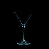 exponeringsglas royaltyfria foton