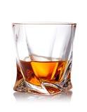 Whiskey Royaltyfria Foton